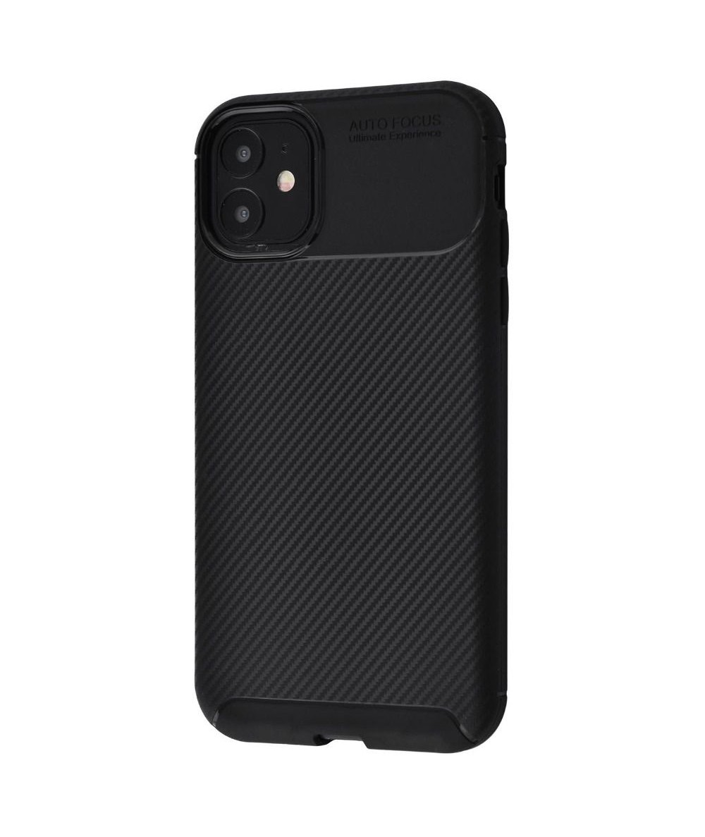 PZOZ Защитное стекло для iPhone 6/6s
