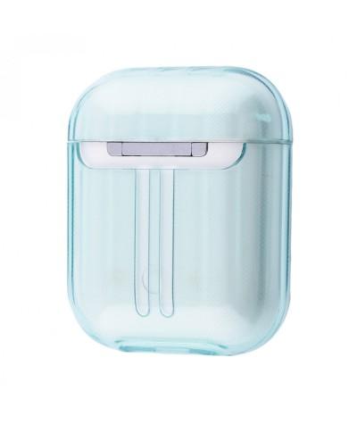 PZOZ Защитное стекло для iPhone 7 plus
