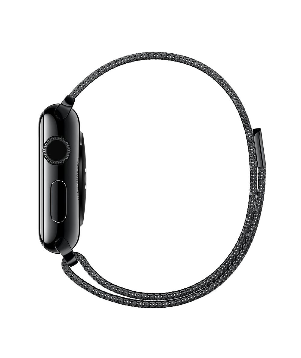 Анти шпионское защитное стекло для iPhone 6/6s
