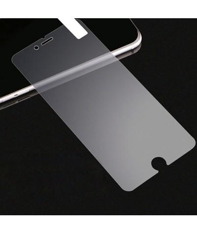 Дата кабель Lightning iPhone 5 для ноутбука