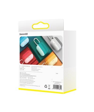 PZOZ силиконовый чехол для iPhone 7
