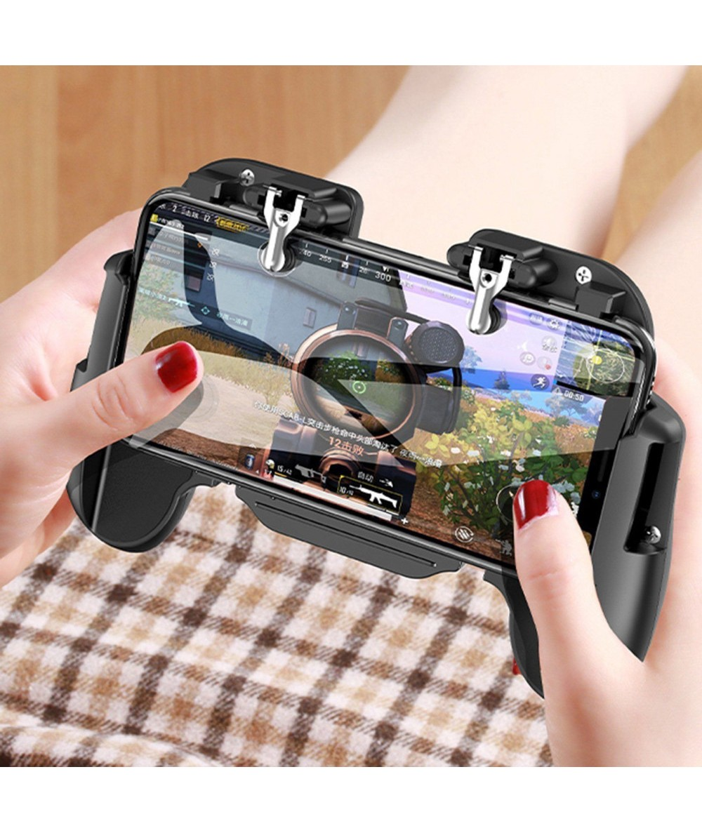 Комплект черных защитных стекол для iPhone SE/5/5s