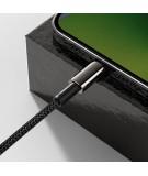 Защитное стекло на  iPhone 4/4s 5/5s/5c 6/6s/6plus 0,26mm