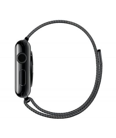 Baseus ультра тонкий силиконовый чехол для iPhone 7/8