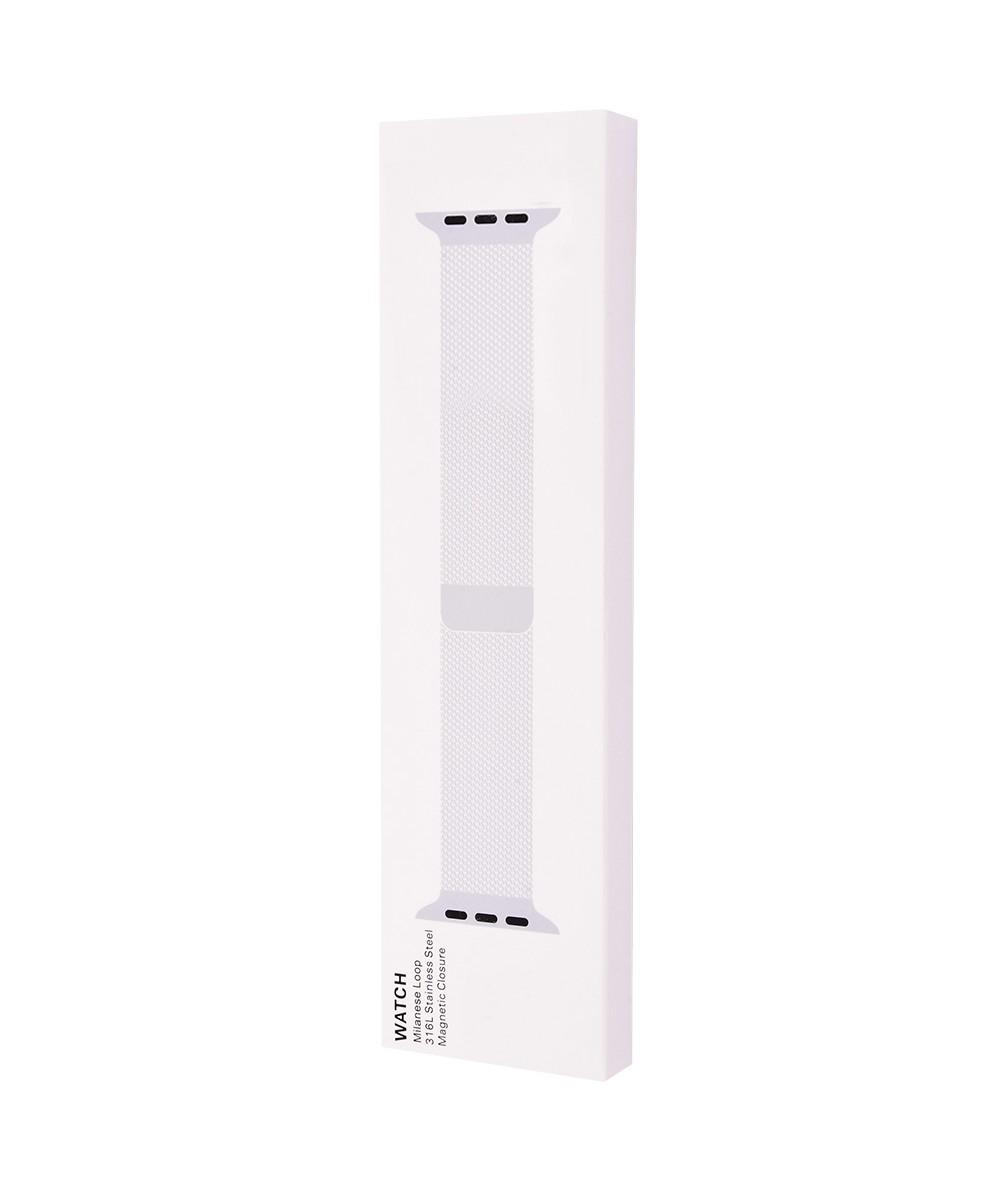 Короткий кабель USB Lightning INKAX (CK-21-IP) 22см
