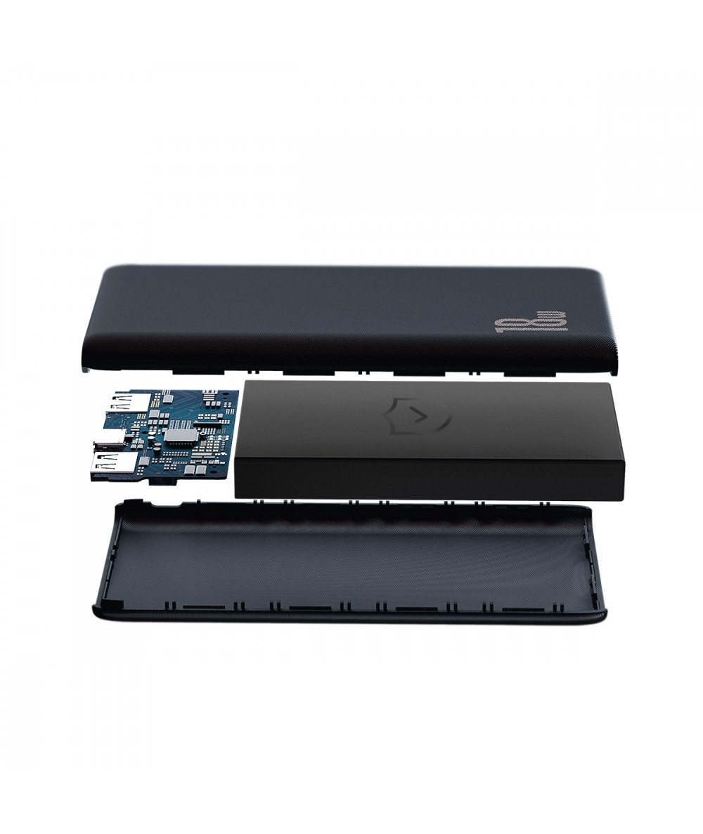 "Чехол аккумулятор ROCK для Apple iPhone 7/8 (4.7"") (2500mAH)"