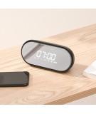 Защитное стекло на iPhone Xs Max