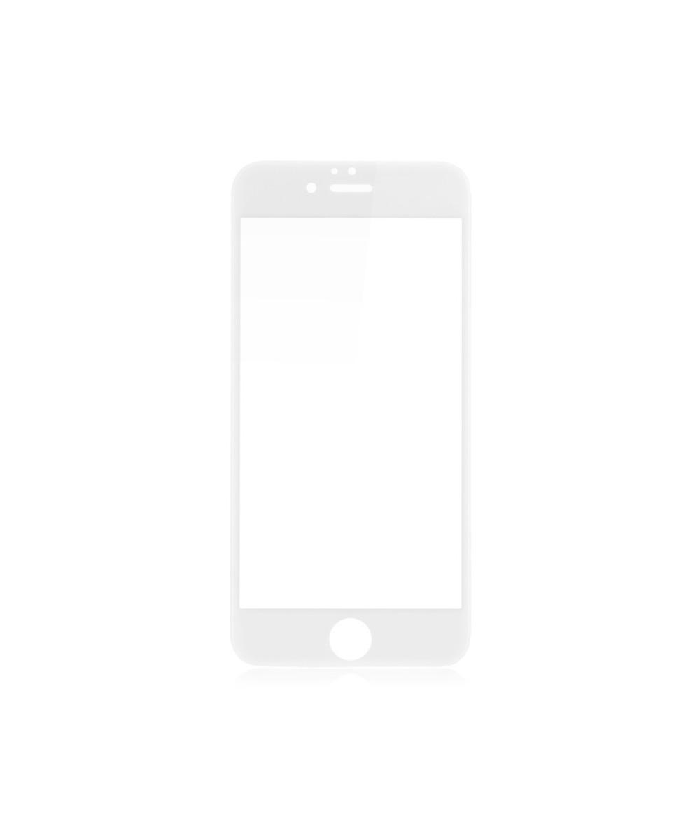 Чехол с девушкой в красном на айфона 5