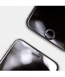 Прозрачный силиконовый чехол для iPhone 6