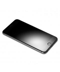 Кожаный чехол с ушками для iPhone SE / 5 / 5s