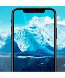 Чехол для фотографов Apple iPhone 6 Shield •Show Photographic Phone