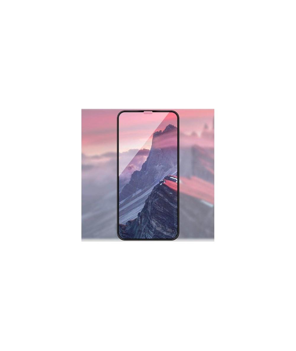 Защитное стекло на  iPad 2/3/4/mini/air