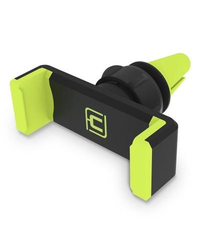 Оригинальные наушники для iPhone EarPods
