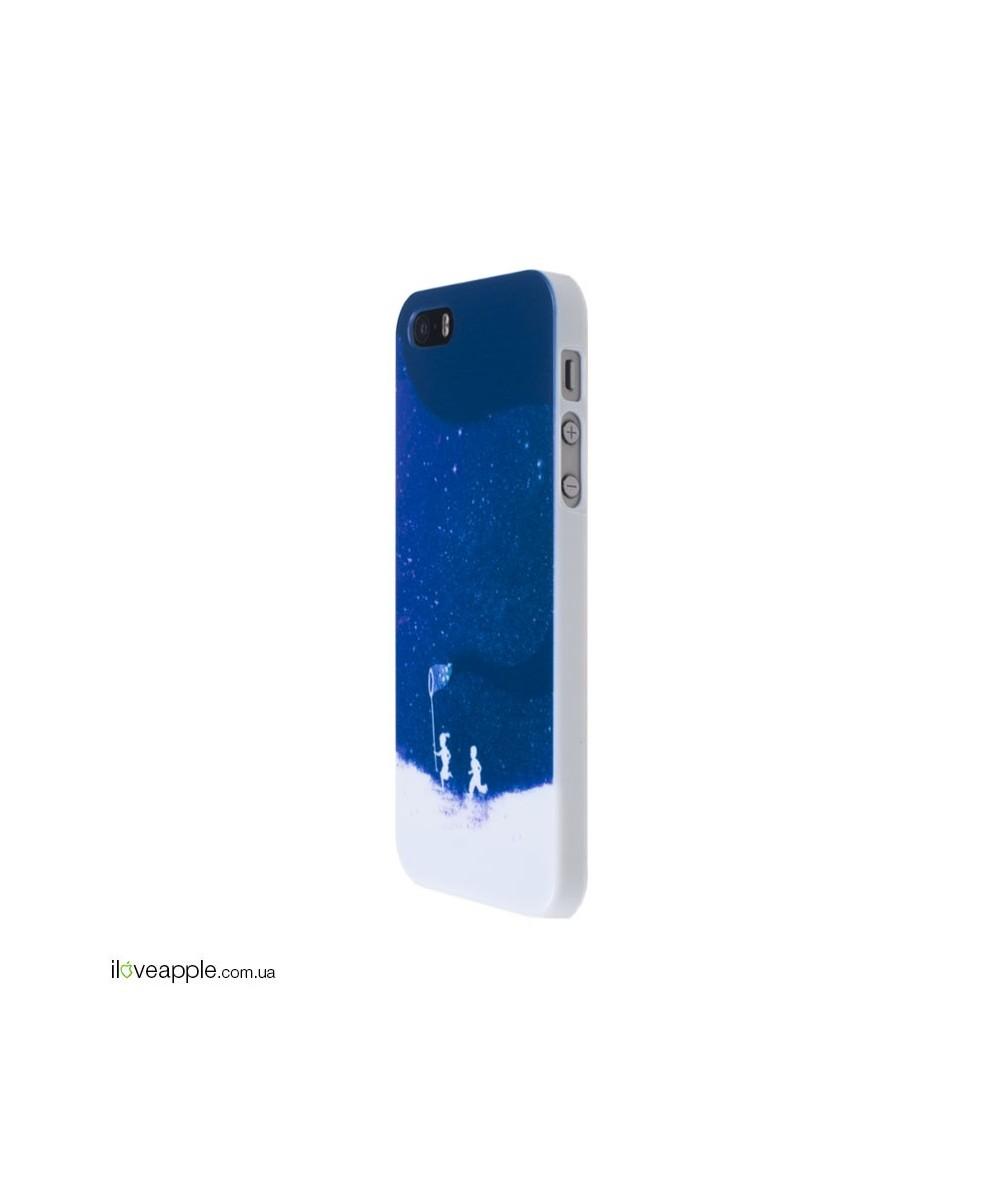 Чехол для iPhone 6 с буддистским символом