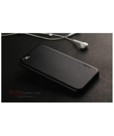 Матовое защитное стекло для iPhone 5/5s 6/6s