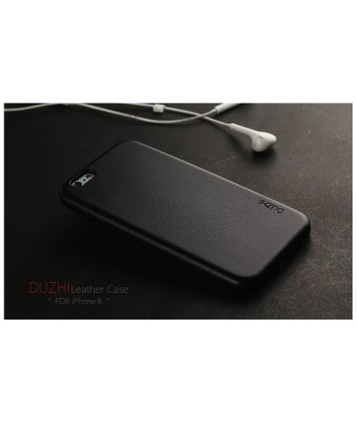Матовое защитное стекло для iPhone 6/6s