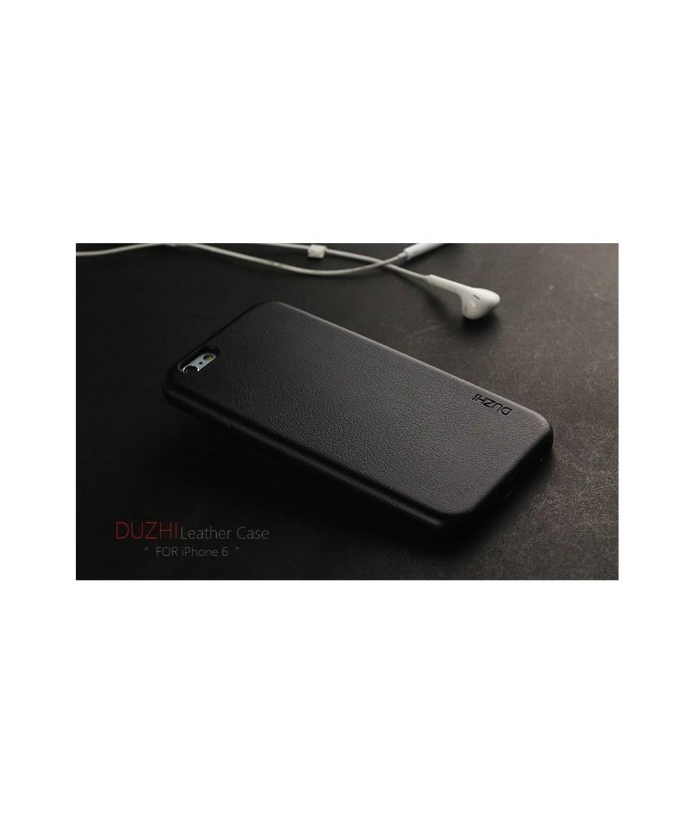 Матовое защитное стекло для iPhone 5/5s/ 6/6s