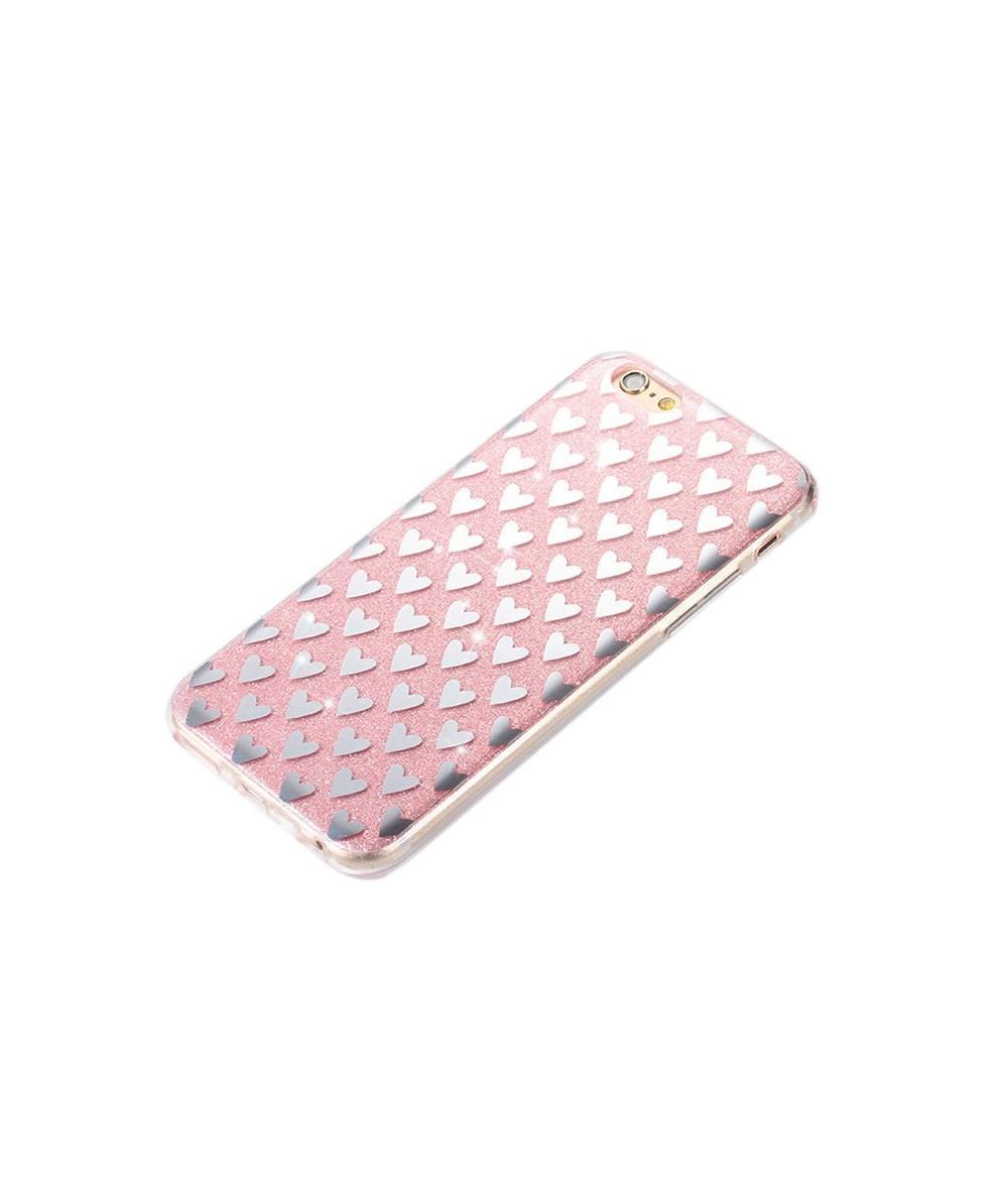 Цветные защитные чехлы на iPhone 5/5s