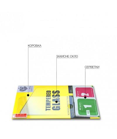 Разноцветные бамперы для Apple iPhone SE 5/5s