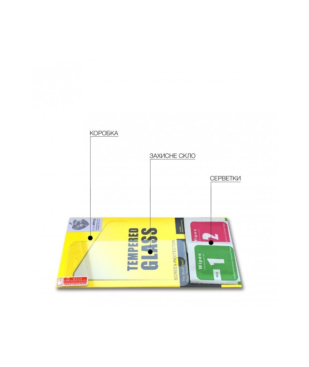 Разноцветные бамперы на айфон 5