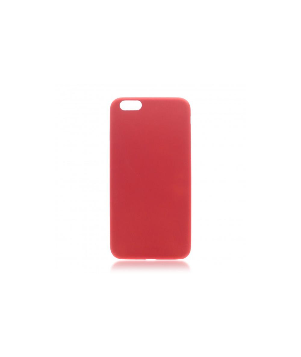 Lighting USB Кабель для iPhone, Nillkin  Aurora