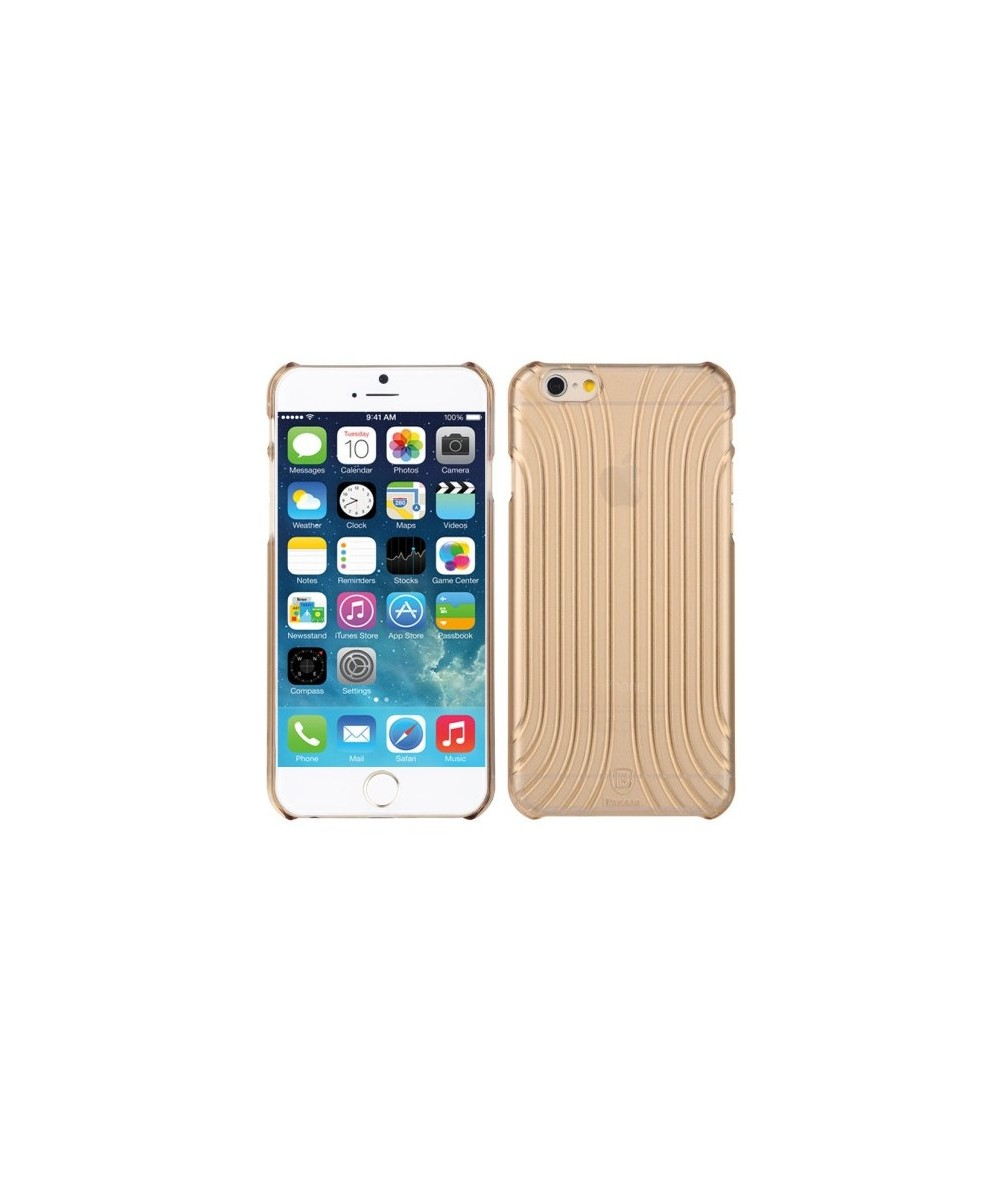 Чехол для iPhone 6/6s Nillkin Super Frosted Shield