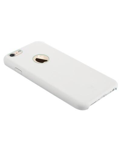 "Силиконовый чехол для iPhone 6 plus (5.5"") Nillkin Nature Series"