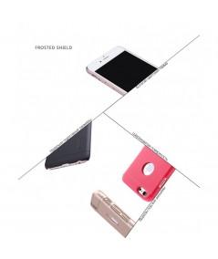 Чехол Baseus Misu для iPhone 6/6s