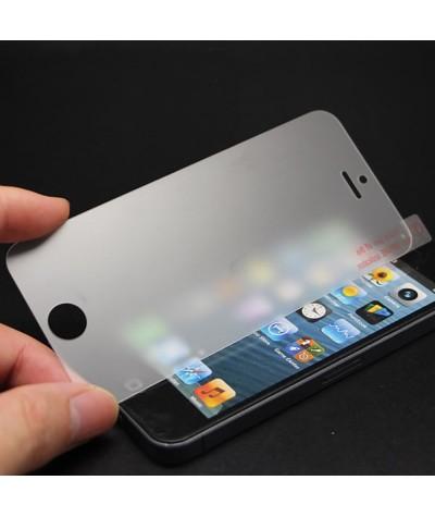 Чехлы с абстракциями для iPhone 5