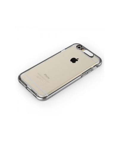 Прозрачный чехол Saiskai для iPhone 6/6s