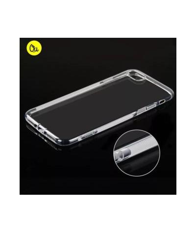 Защитное стекло на  iPhone 4/4s 5/5s/5c 6/6plus
