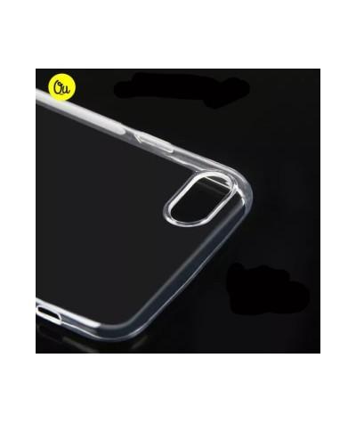 LuMee чехол для селфи с подсветкой на iPhone 6/6s