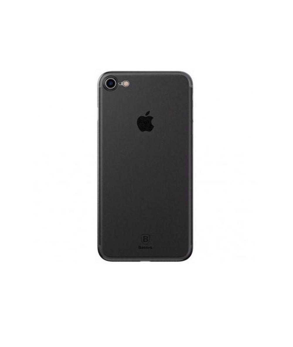 """Чехол для iPhone 6/6s с персонажами из мультфильма """"Время приключений с финном и джейком"""""""