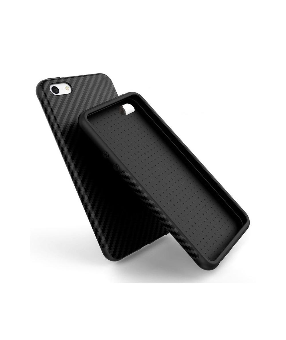 Чехол для iPhone SE 5/5s Cath Kidston