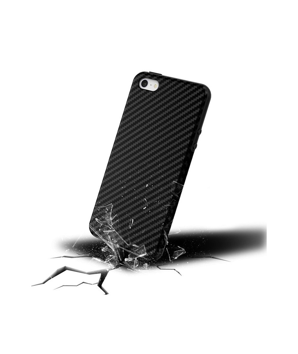 Защитное стекло на  iPhone 7/7plus