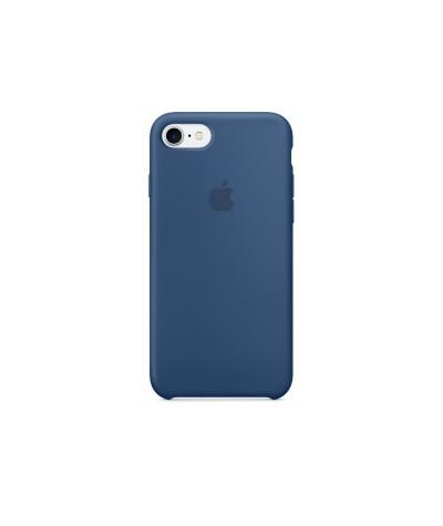 Apple Silicone Case Ocean...
