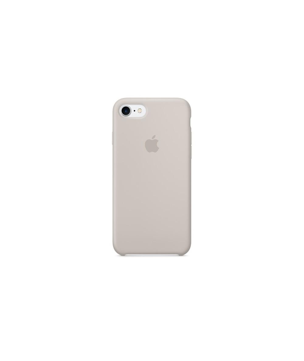 Силиконовый чехол с ушками Koko Cat на iPhone SE 5/5s