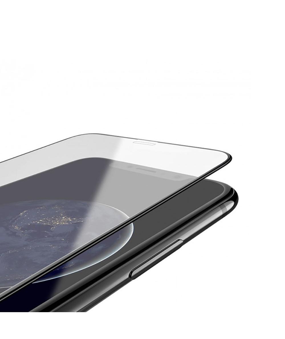 Прозрачный силиконовый чехол для iPhone 6/6s 4.7 PZOZ Ultrathin TPU soft case 0.6mm