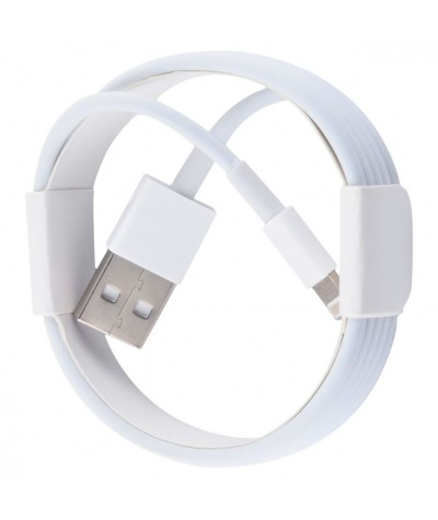 Apple Lightning USB кабель...