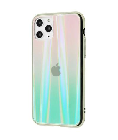 Чохол для iPhone 11 Pro...