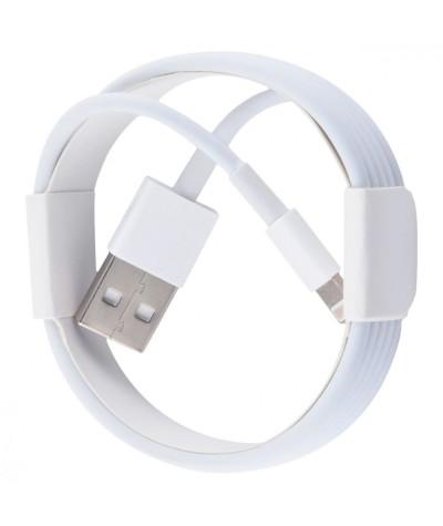 Apple Lightning USB кабель...